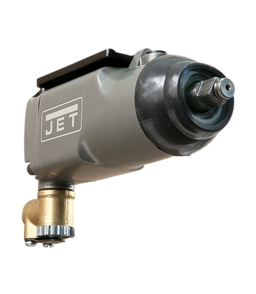"""JET 505100 JAT-100, 3/8"""" Butterfly Impact Wrench"""