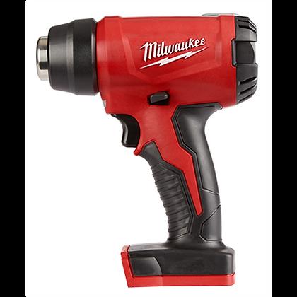 Milwaukee 2688-20 M18 Compact Heat Gun (Tool Only)