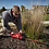 Thumbnail: Milwaukee 2726-21HD M18 FUEL Hedge Trimmer Kit