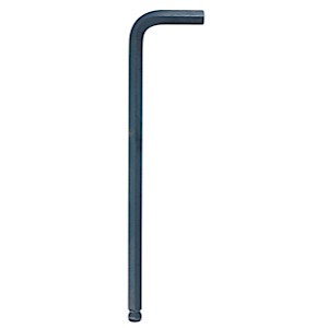 Bondhus 10908 9/64 Balldriver L-Wrench