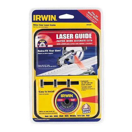 Irwin 3061001 Miter Saw Laser Guide