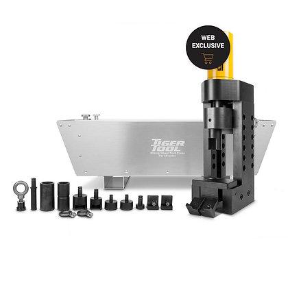 Tiger Tool 50101 Wheel Stud Service Kit