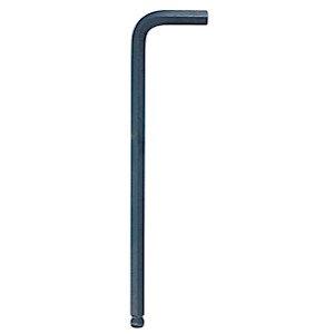 Bondhus 10912 1/4 Balldriver L-Wrench