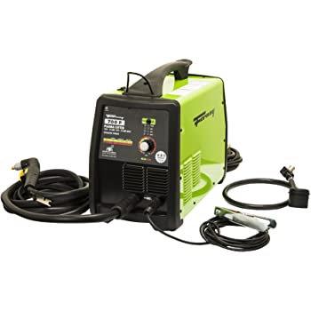 Forney 303 700 P Plasma Cutter
