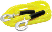 Wilmar W1435 5/8 in. x 14 ft. Tow rope