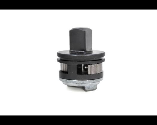 S-K 800700-2  1/4in Drive Dual Tooth Ratchet Repair Kit