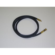 GSI 2176 Hose Extension 72