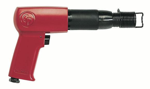 Chicago Pneumatic 7150 Heavy-Duty Pistol Grip Hammer