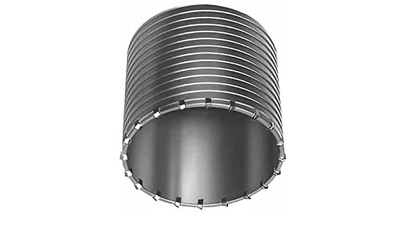 Milwaukee 48-20-5140 BIT THICK WALL CORE 2-1/2in.