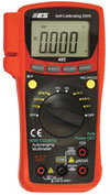 Electronic Specialties 485 Self Calibrating True RMS DMM