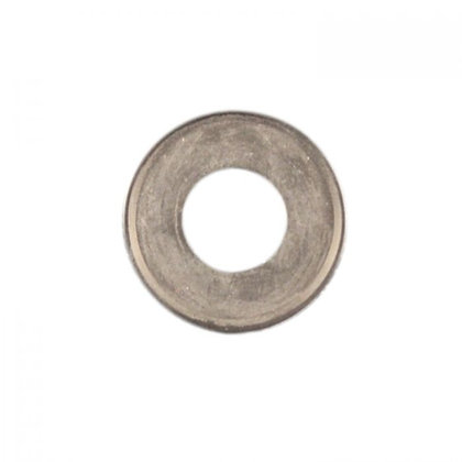 Milton 500-7 Single Head Air Chuck Washer