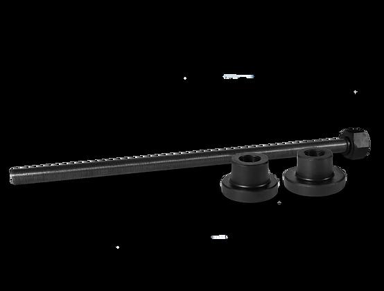 Tiger Tool 15025 Hino Bushing #52067 Adapter
