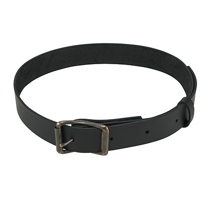 Klein 5202M General-Purpose Belt, Medium