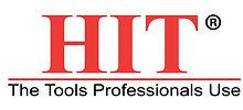 hit_logo_professional_tool.jpg