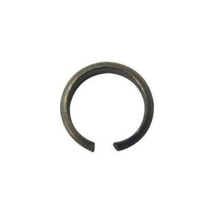 I-R 908B5-918 3/4in. Socket Retainer