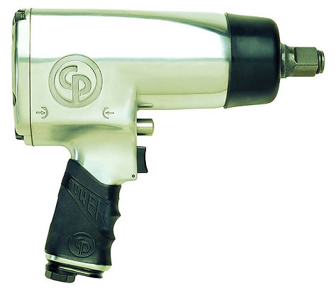 """Chicago Pneumatic 772H The Unmatched """"Reference"""" in 3/4"""" Impact"""