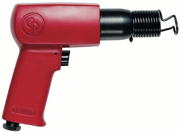 Chicago Pneumatic 7111 Pistol Grip Hammer