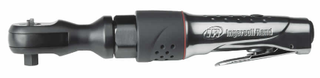 I-R 107XPA 3/8in. Standard Ratchet Wrench