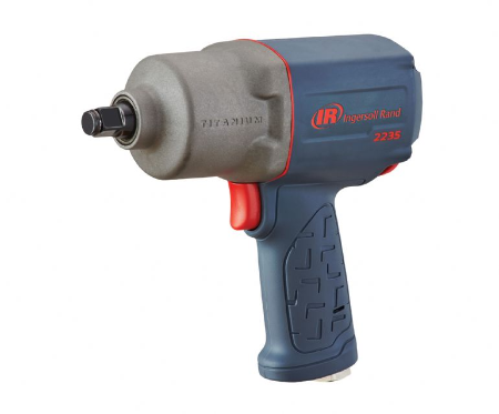 I-R 2235TIMAX 1/2in. Impact Wrench