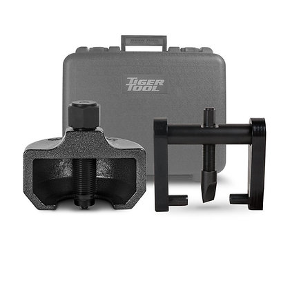 Tiger Tool 20387 Pitman Arm Service Kit