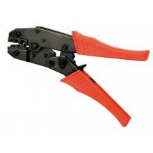 S&G / Tool Aid 18930 Ratchet Terminal Crimper for Weatherpack Terminals