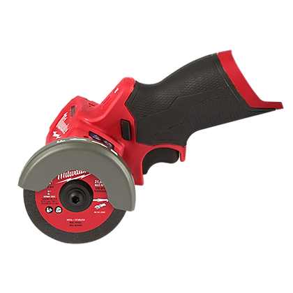 Milwaukee 2522-20 M12 FUEL 3in. Compact Cut Off Tool