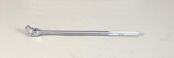 "Wright Tool 8435 26"" Flex Handle 1"" Dr."