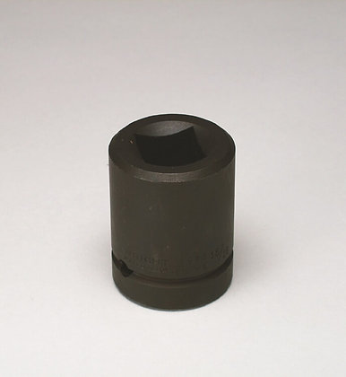 "Wright Tool 8995 15/16"" Budd Wheel 1"" Dr. Socket"