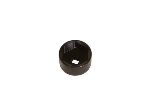 Lisle 14700 FILTER WRENCH FOR GM 2.2L - 32MM