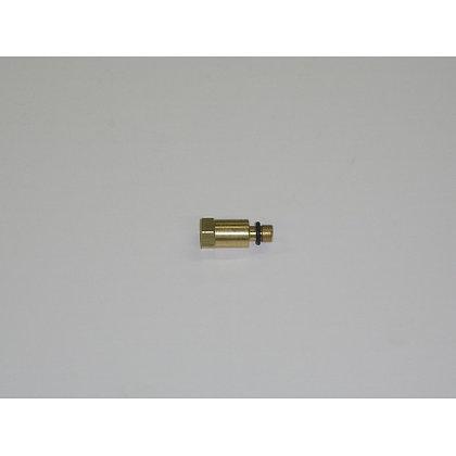 GSI 6230 Adapter 10mm
