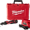 Thumbnail: Milwaukee 2488-21 M12 Soldering Iron Kit