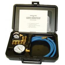 S&G / Tool Aid 34580 Automatic Transmission & Engine Oil Pressure Tester