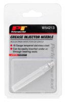 Wilmar W54213 Grease Injector Needle