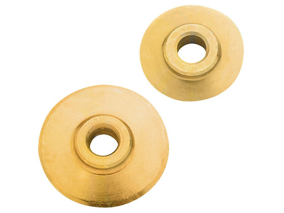 General RW121/2 Replacement Gold Standard Cutting Wheels