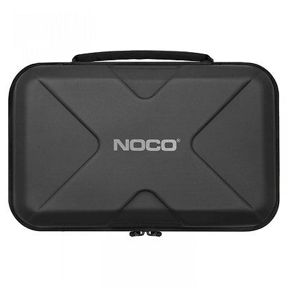 NOCO GBC015 EVA Protective Case For Boost PRO