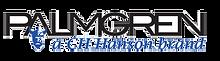 palmgren-logo_1.png