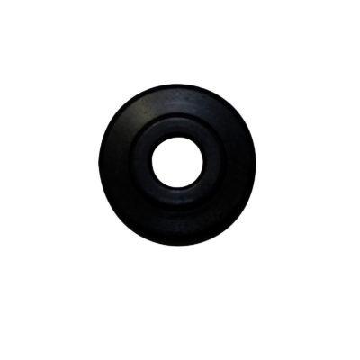 Mastercool 70128 Carbide Cutting Wheel & Screw Set for 70027