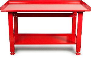 Titan 21006 Professional Workbench