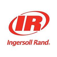 ingersoll-rand-default_1_16.jpg