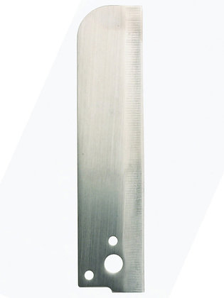 General 115B Replacement Blade for 115 Hose and Tubing Cutter