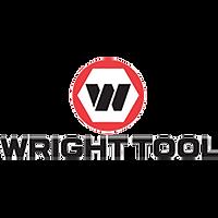 Wright-logo.png