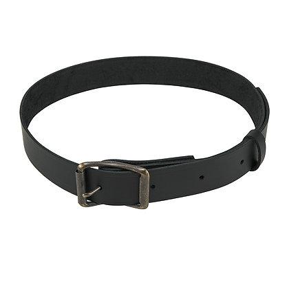 Klein 5202XL General-Purpose Belt, X-Large