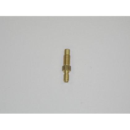 GSI 6634 Diesel Adapter  (10mm x 1.0)