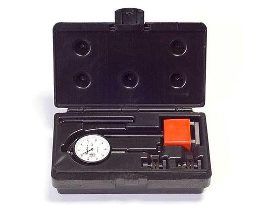 Central 6410 Long Range Indicator Set