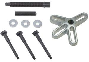 Lisle 45300 HARMONIC BALANCER PULLER FOR GM