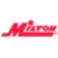 milton-industries-squarelogo-15345052402