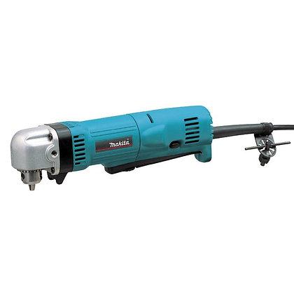 """Makita DA3010F 3/8"""" Angle Drill, reversible"""