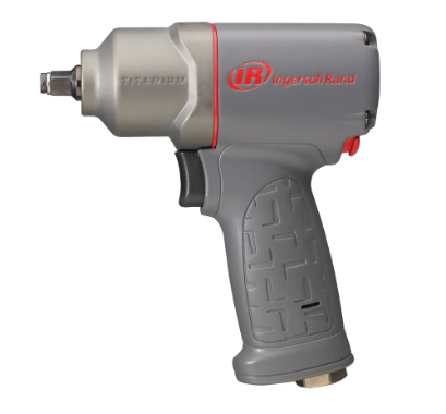 I-R 2115QTIMAX 3/8in. Impact Wrench