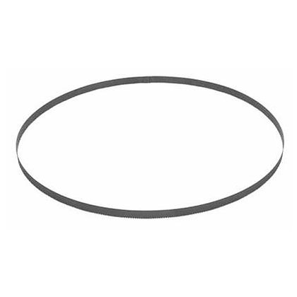 Milwaukee 48-39-0508 10TPI compact bandsaw blade