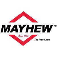 small-mayhew-logo.jpg